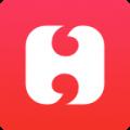HelloEnglish app icon图
