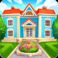 梦幻家园app icon图