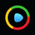 BT资源搜索app icon图