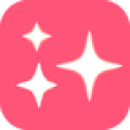 KiraDroid app icon图