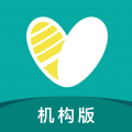 艺步app icon图