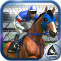 骑仕荣耀app icon图