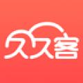 久久客HD app icon图