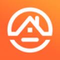 公积金一点通app icon图