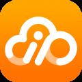 汇桔云app icon图