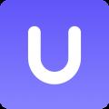 U錢包app icon圖