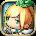 龙神之光app icon图