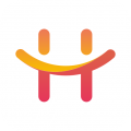 幸福消费金融app icon图