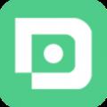 点生活app icon图