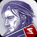 阿瑞斯病毒app icon图