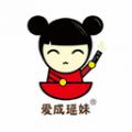 瑶妹麻辣app icon图