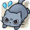 天天躲猫猫app icon图