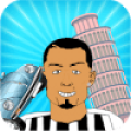 Soccer Kick app icon图
