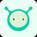 車蘿卜小蜜app icon圖