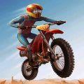 掌上摩托车app icon图