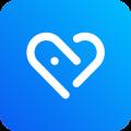 心之力app app icon图