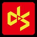 动手力电脑版icon图