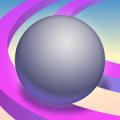 TENKYU电脑版icon图