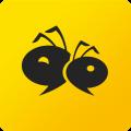 蚂蚁帮邦app icon图