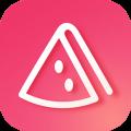 西瓜免费小说app icon图