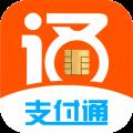 POS直营app icon图