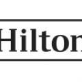 希尔顿Hiton app icon图