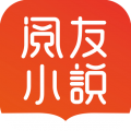 阅友小说app icon图
