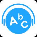 语音学习系统app icon图