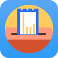 王者投票app icon图