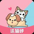 猫狗翻译器app icon图
