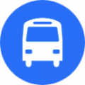 北京巴士app icon图