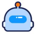 智能助手工具app icon图