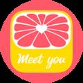 怀孕小百科app icon图