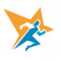 特工安装app icon图