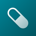 放心用药app icon图