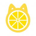 柠檬抽奖app icon图