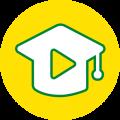 一学汇app icon图