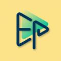 探水印app icon图