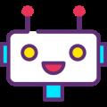 小助手bot app icon图