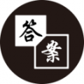 作业帮小助手app icon图