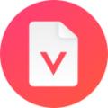 大牛简历介绍app icon图