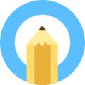 签到了么app icon图