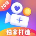 快上热门助手app icon图