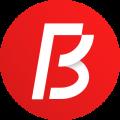 化纤全知app icon图