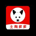 土狗多多商城app icon图