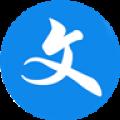 语文助手Lite app icon图