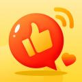微博上热门app icon图