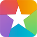 小米游戲服務app icon圖