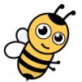 微软小蜜app icon图