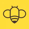 集记app icon图
